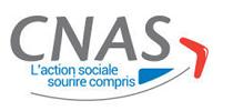 CNAS crédit sociale