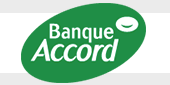 banque accord logo