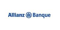 logo banque allianz