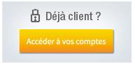 accès espace client RCI Banque