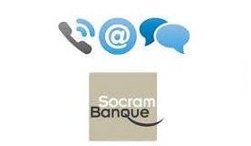 contact socram banque