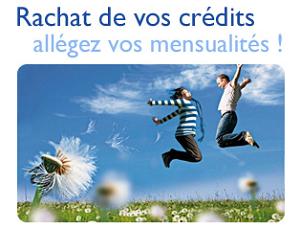 société NOVIFI regroupement de crédit