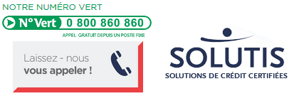 contact solutis service client