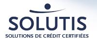 courtier solutis crédit