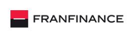 crédit franfinance logo