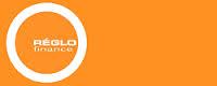 reglo finance crédit leclerc