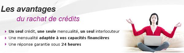 Horizon Finance crédit