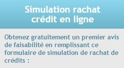 simulation finaprêts crédit en ligne