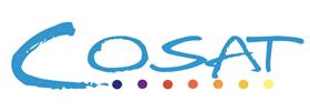cosat toulouse logo