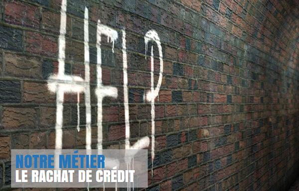 rachat de crédit axess finance