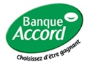 www banque accord