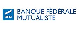 bfm logo sg