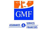 gmf crédit