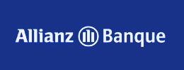 Cr dit privalis le pr t allianz banque amortissable ou - Pret travaux banque accord ...