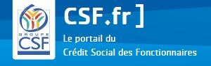 csf logo