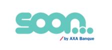 logo soon banque