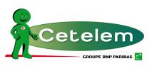 Cetelem logo crédit en ligne