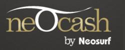 neocash logo