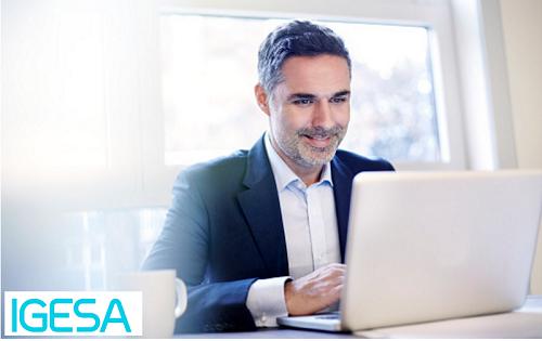 Simulation de crédit en ligne pour le prêt IGESA