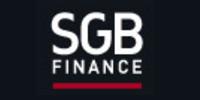 SGB Finance