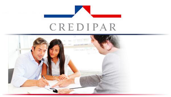 crédit voiture Credipar PSA