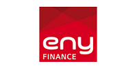 eny finance logo