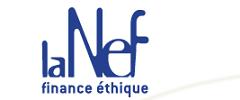 La Nef banque solidaire