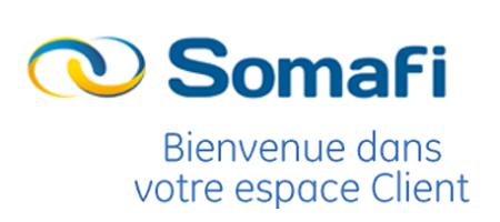 espace client SOMAFI