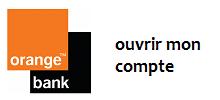logo orange bank ouvrir mon compte bancaire