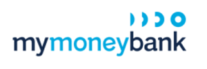 my money bank logo
