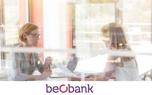 rachat de crédit Beobank