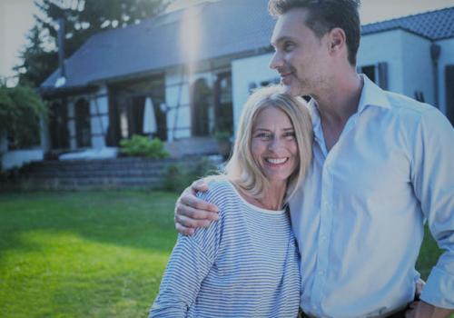 Assurance emprunteur au meilleur prix nos conseils for Assurance gens de maison belgique